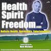 Health Spirit Freedom