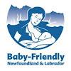 babyfriendlynl