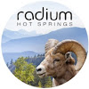 Tourism Radium