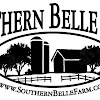 SouthernBelleFarmGA