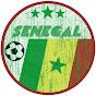 Senfootball TV (senfootball-tv)