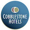 Cobblestone Hotels LLC
