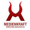 Medienkraft Marketing Manufaktur