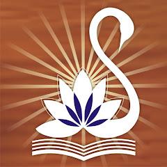 Sun 'Adiraj' Publications
