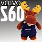 VolvoS60Taiwan