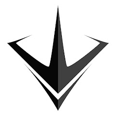 Paragon's channel picture