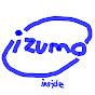 Geek IZUMO