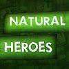 NaturalHeroesTV