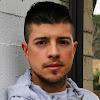 Jonatan Blanco