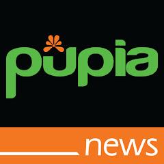 Pupia News