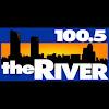 The River Grand Rapids