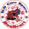 K9 Care Space DogHeart2003