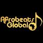 AfrobeatsGlobal TV Channel
