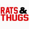 Rats&Thugs
