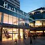 HarbourFront Centre Singapore