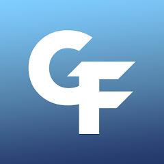 TeamGetfight - CS:GO & PUBG