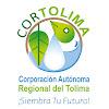 Corporación Autonoma Regional del Tolima