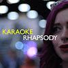 Karaoke Rhapsody