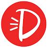DailyBreak TV
