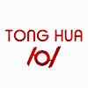 FM 101 Talk