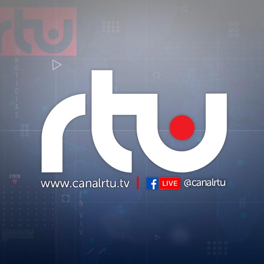 Live Rtu