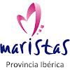 MaristasIberica