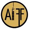 AIFFtv