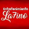 Entertainment ® | Subscribe
