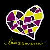Love316 Mission