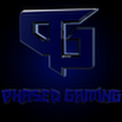 PhasedGaming