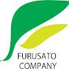 furusatocompany