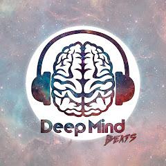 Avatar de Deep Mind Beats