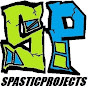 Spasticprojects