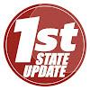 First State Update
