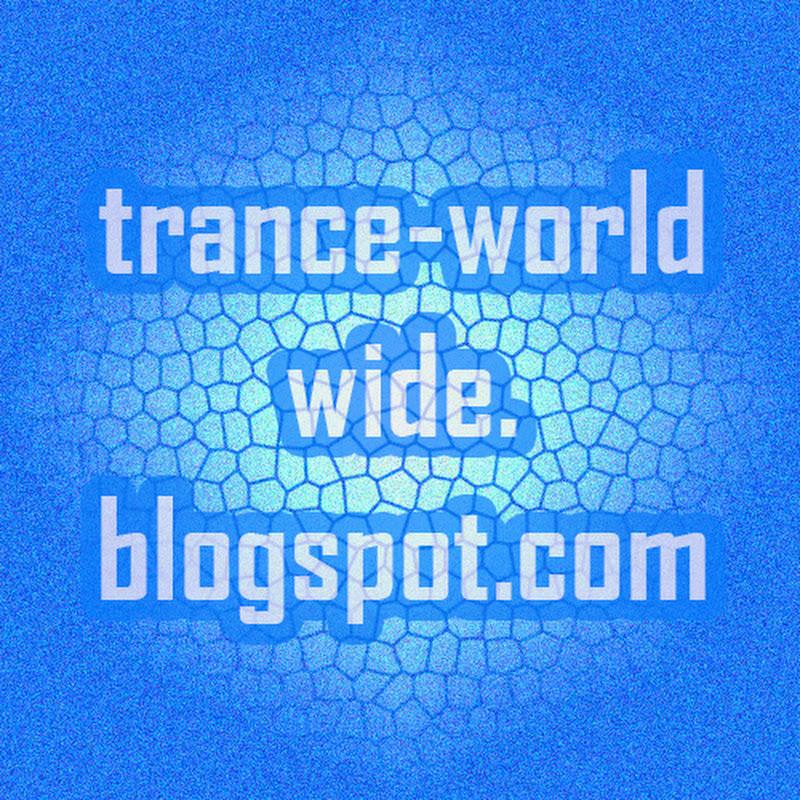 trance-worldwide blogspot com YouTube Stats, Channel