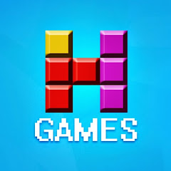 HornGames