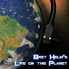 Bret Helm's Life On This Planet Blog