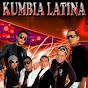 ClubDimeKumbiaLatina