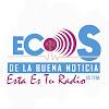 Ecos de la Buena Noticia 95.7FM