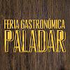 Feria Paladar