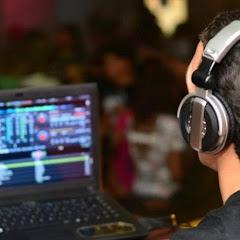 Yuri DJ