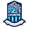 FC Olympic Donetsk