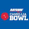 Raycom Media Camellia Bowl