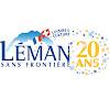 Association Léman sans Frontière