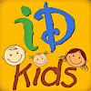 iDream Kids