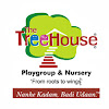 The TreeHouse PlayGroup