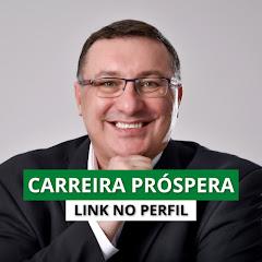 Ricardo Piovan