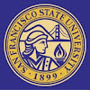 SFSU Educational Leadership Doctoral Program