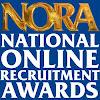 NORA Awards