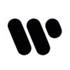 華納音樂 Warner Music Taiwan Official